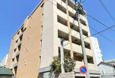 パラシオ 206号室 (名古屋市東区 / 賃貸マンション)