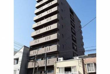 ベル アンジュ 102号室 (名古屋市中区 / 賃貸マンション)