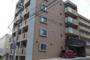 アールズコート本郷駅前 203号室 (名古屋市名東区 / 賃貸マンション)