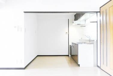 横井ビル 205号室 (名古屋市南区 / 賃貸マンション)