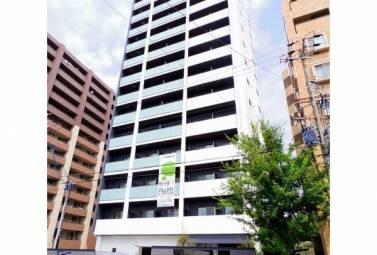 プロシード金山3 1001号室 (名古屋市中区 / 賃貸マンション)