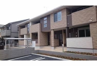 ラ フルレット 102号室 (名古屋市南区 / 賃貸アパート)