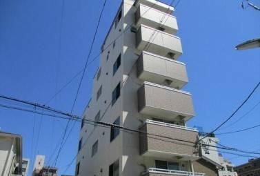 第74プロスパービル 201号室 (名古屋市中区 / 賃貸マンション)