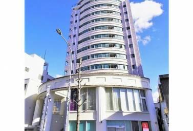 プロシード金山2 1203号室 (名古屋市中区 / 賃貸マンション)