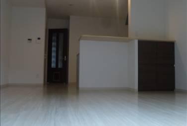 バンクーバー1106 B棟 B101号室 (名古屋市名東区 / 賃貸アパート)