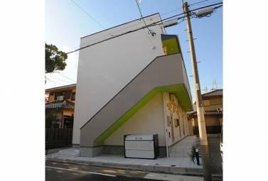 LaCasadeSarah日比野(ラカーサデサ 201号室 (名古屋市熱田区 / 賃貸アパート)