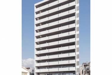GRANDUKE新栄 502号室 (名古屋市中区 / 賃貸マンション)