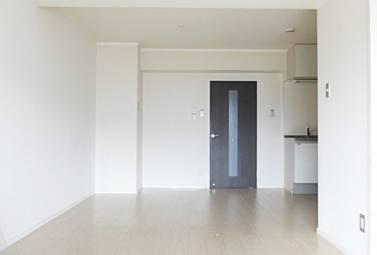 グリーンロワール 206号室 (名古屋市緑区 / 賃貸マンション)