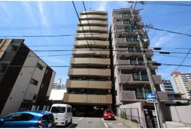 マルティーノ新栄 801号室 (名古屋市中区 / 賃貸マンション)