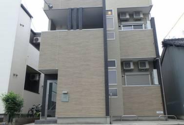 ハーモニーテラス露橋 103号室 (名古屋市中川区 / 賃貸アパート)