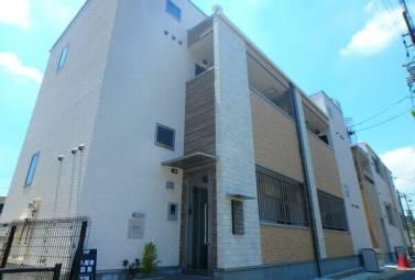 メルヴェーユ原 103号室 (名古屋市天白区 / 賃貸アパート)