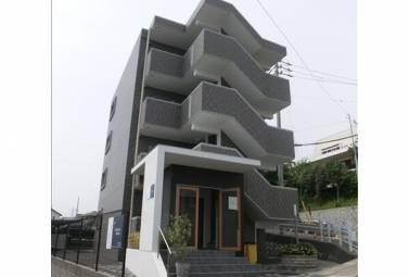 荒池シティーハウス 301号室 (名古屋市天白区 / 賃貸マンション)