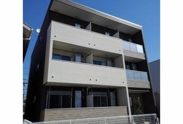 スクエア名東IV 302号室 (名古屋市名東区 / 賃貸アパート)