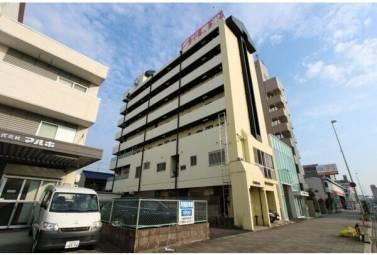 Carlsson 503号室 (名古屋市西区 / 賃貸マンション)