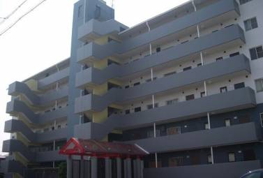 メゾンソシアル 403号室 (名古屋市中川区 / 賃貸マンション)