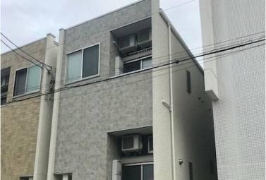 ハーモニーテラス東水切町II 202号室 (名古屋市北区 / 賃貸アパート)
