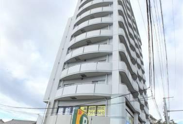 アネックス高畑 0605号室 (名古屋市中川区 / 賃貸マンション)