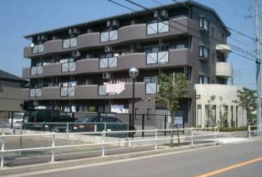 グローバルハウスM 405号室 (名古屋市西区 / 賃貸マンション)