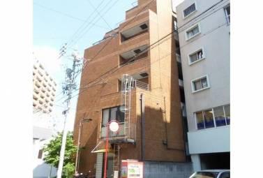 横山アネックスビル 603号室 (名古屋市中区 / 賃貸マンション)