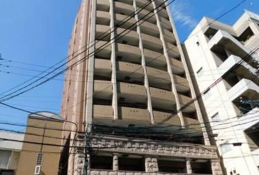 プレサンス名古屋駅前ヴェルロード 603号室 (名古屋市中村区 / 賃貸マンション)