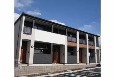 スクエア名東II 201号室 (名古屋市名東区 / 賃貸アパート)