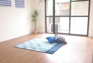 アーバンドエル大曽根東 103号室 (名古屋市東区 / 賃貸マンション)