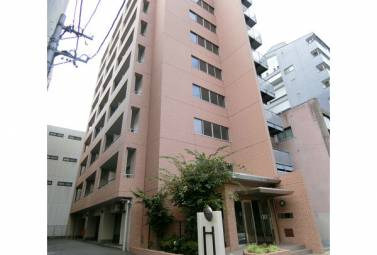 コンフォルト鶴舞 706号室 (名古屋市中区 / 賃貸マンション)