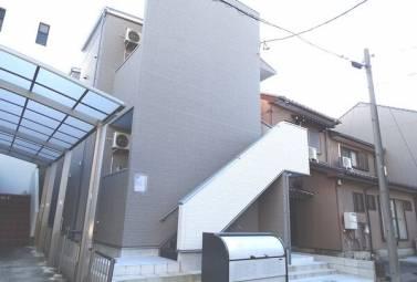 レナージュ 102号室 (名古屋市港区 / 賃貸アパート)