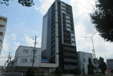 プレサンスNAGOYAファスト 706号室 (名古屋市中村区 / 賃貸マンション)