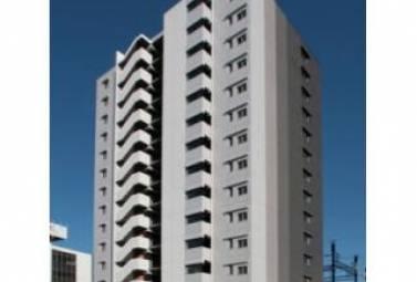 N.S.ZEAL 大曽根 506号室 (名古屋市東区 / 賃貸マンション)