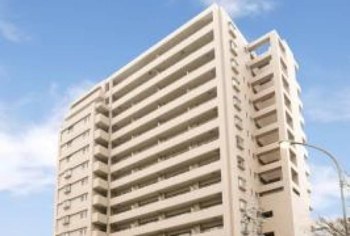 グラン・アベニュー 名駅 509号室 (名古屋市中村区 / 賃貸マンション)