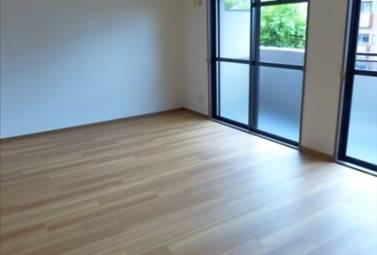 ファミーユすなご B302号室 (名古屋市天白区 / 賃貸マンション)