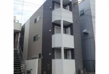 グレイス鶴舞 102号室 (名古屋市昭和区 / 賃貸アパート)
