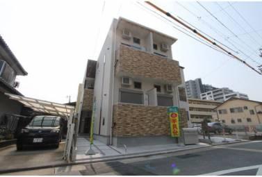 Orque D'or Kasatori 102号室 (名古屋市西区 / 賃貸アパート)