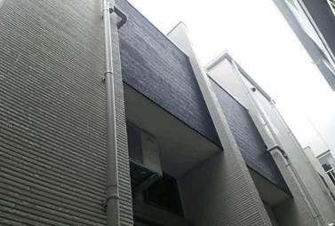 Y's stage 吹上 102号室 (名古屋市千種区 / 賃貸アパート)