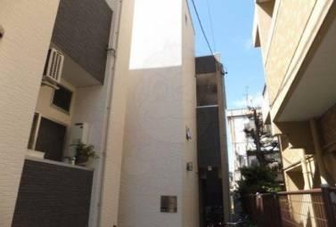 La Mer Bleu 101号室 (名古屋市中村区 / 賃貸アパート)