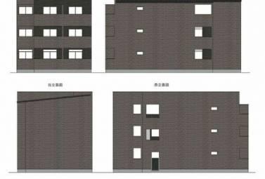 シャンピオナ 303号室 (名古屋市中村区 / 賃貸アパート)