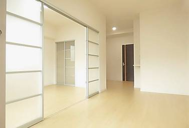 レインボーピア記念橋 0801号室 (名古屋市中区 / 賃貸マンション)