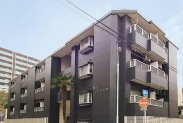 東山レジデンス 408号室 (名古屋市千種区 / 賃貸マンション)