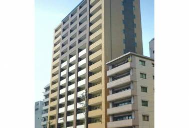 カスタリア志賀本通 606号室 (名古屋市北区 / 賃貸マンション)