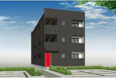 Ratcliffe 303号室 (名古屋市瑞穂区 / 賃貸アパート)