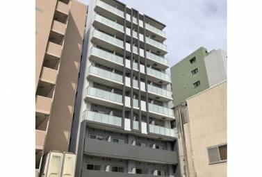 ラルーチェ泉 205号室 (名古屋市東区 / 賃貸マンション)