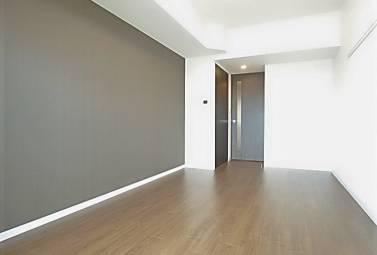 ディアレイシャス浅間町 604号室 (名古屋市西区 / 賃貸マンション)