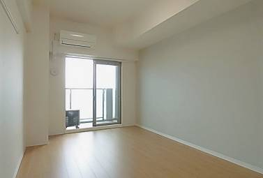 ディアレイシャス浅間町 702号室 (名古屋市西区 / 賃貸マンション)