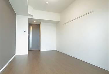 ディアレイシャス浅間町 1004号室 (名古屋市西区 / 賃貸マンション)