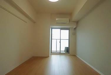 ディアレイシャス浅間町 1005号室 (名古屋市西区 / 賃貸マンション)