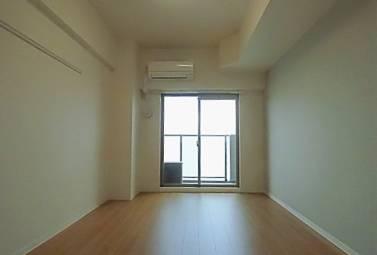 ディアレイシャス浅間町 1302号室 (名古屋市西区 / 賃貸マンション)