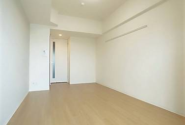 ディアレイシャス浅間町 1402号室 (名古屋市西区 / 賃貸マンション)