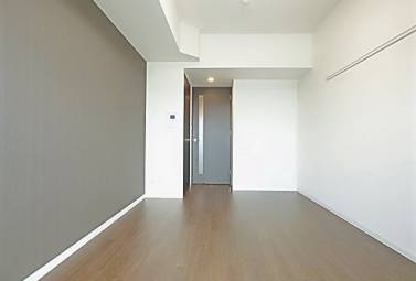 ディアレイシャス浅間町 1404号室 (名古屋市西区 / 賃貸マンション)