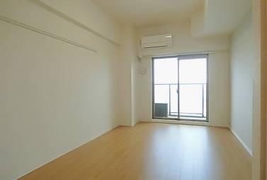 ディアレイシャス浅間町 1502号室 (名古屋市西区 / 賃貸マンション)